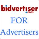 Bidvertiser advertisers