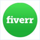 fiverr 2