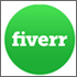 fiverr video marketing services