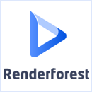 renderforest video marketing services