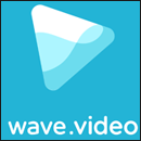 wave video marketing services